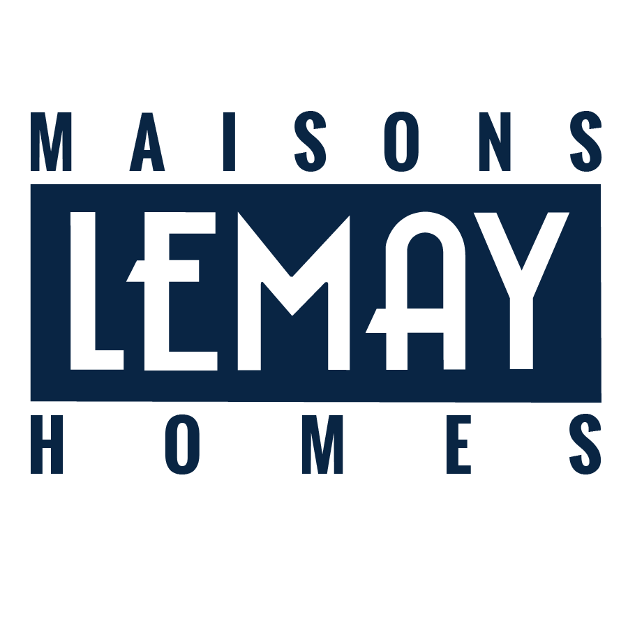 Lemay Homes is an Ottawa a builder with new homes being built in the Findlay by the Park community in Ottawa-South